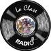 Radio La clase Logo