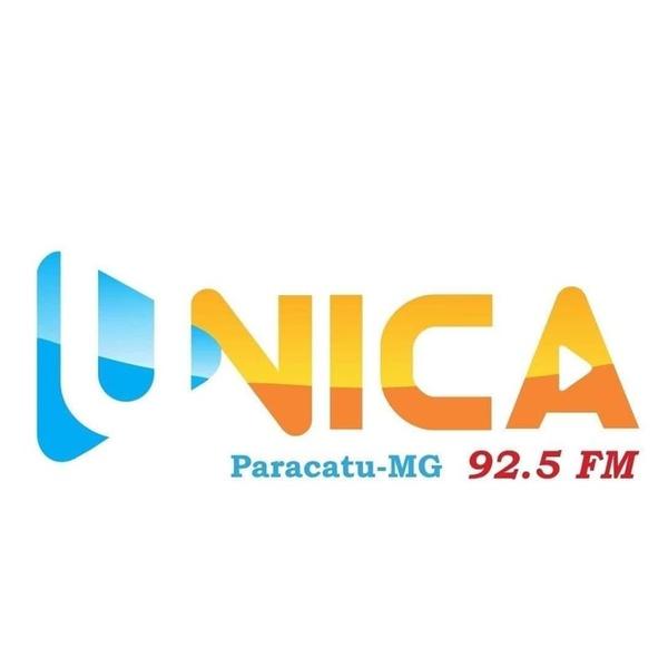 Rádio Unica FM