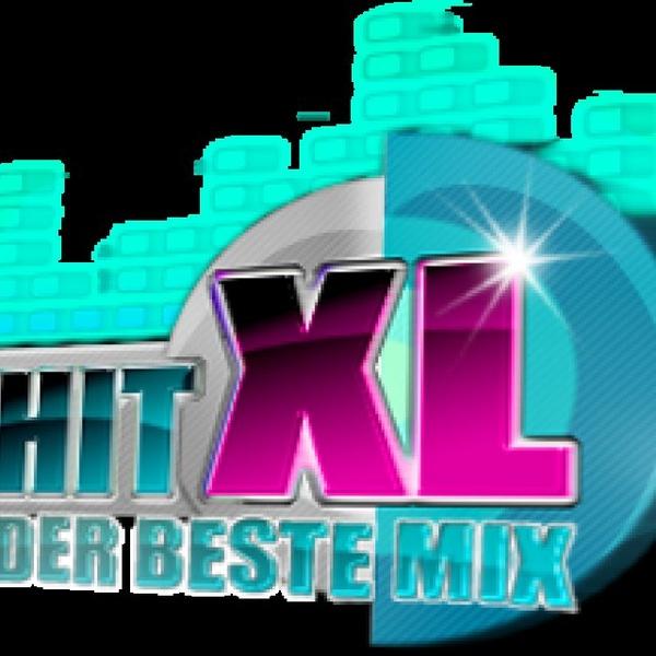 hitxl1_clubsound