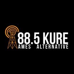 88.5 KURE - KURE