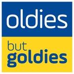 Antenne Bayern - Oldies but Goldies