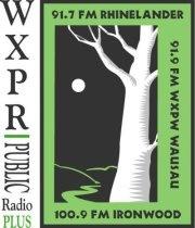WXPR Public Radio - WXPW