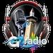RGR Radio Giurgiu Logo
