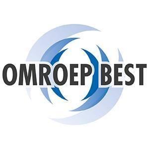 Omroep Best