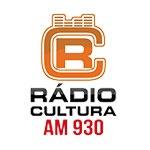 Rádio Cultura de Rolândia
