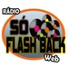 Radio Flash Back Logo