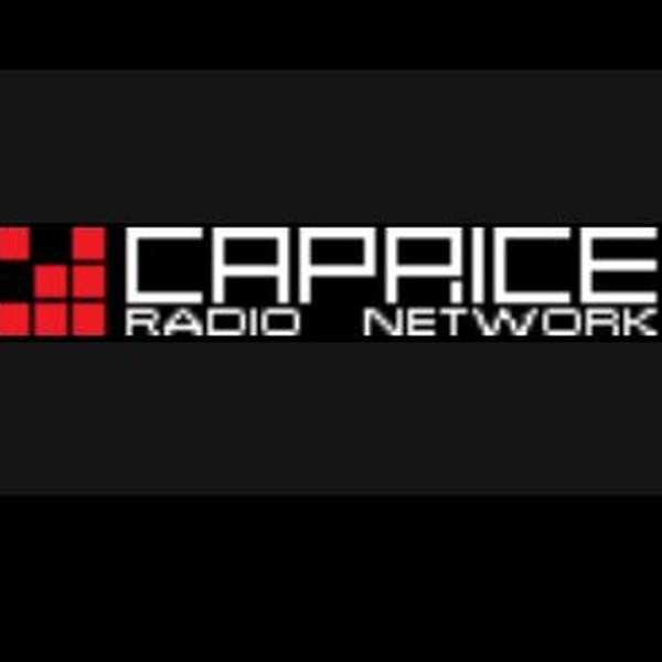 Temperament Schuhe schön in der Farbe Trennschuhe Radio Caprice - Grunge - Москва (Moscow) - Listen Online