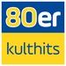Antenne Bayern - 80er Kulthits Logo
