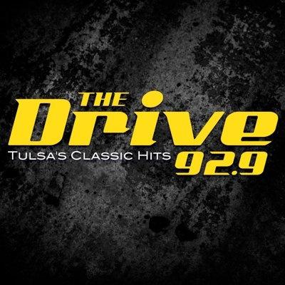 92.9 The Drive - KBEZ