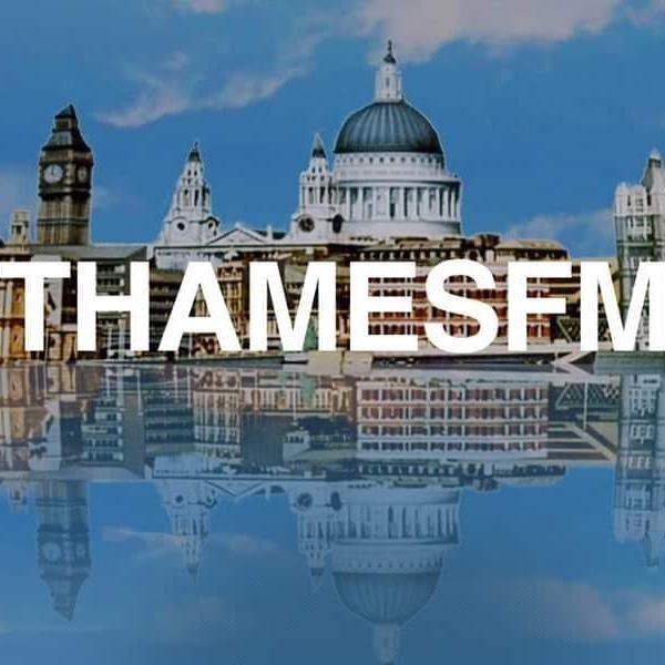 Thames FM (TFM)