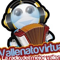 Radio Vallenatovirtual.com