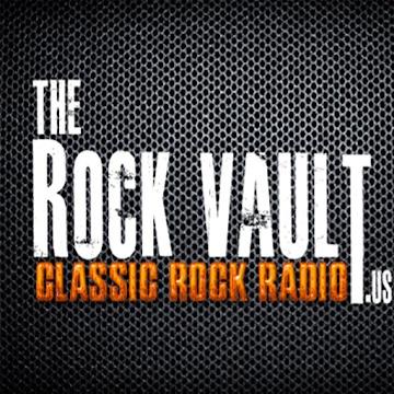 The Rock Vault
