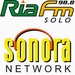 Radio Sonora Solo Logo
