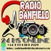 Radio Banfield Las 24hs Online Logo