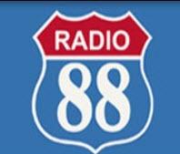 RADIO 88