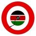 One Stop Radio Kenya Logo
