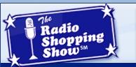Radio Shopping Show - WRMN