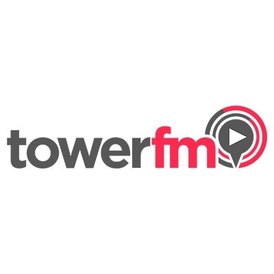 Tower FM 107.4
