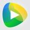 Brazilian Play Web Radio Logo