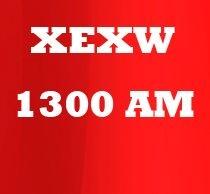 Ke Buena 1300AM - XEXW