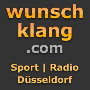 Wunschklang Radio