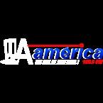 FM América