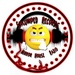Shlumped Records Radio Logo