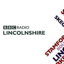 BBC - Radio Lincolnshire