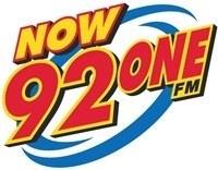 Now 92One FM- WRJC-FM