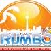 K Rumbon Logo