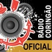 Rádio Coringão Logo