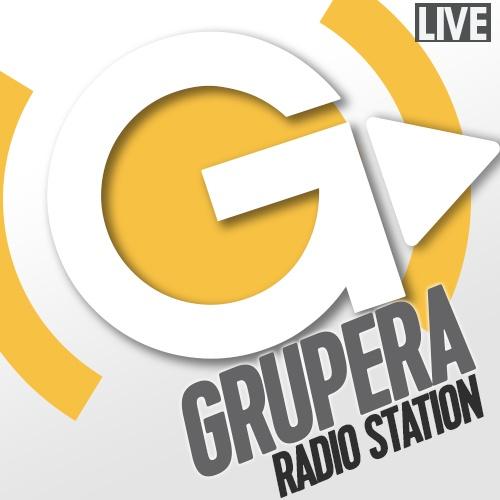 Grupera Radio