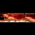 Shatiaans Radio