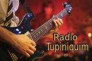 Rádio Tupiniquim