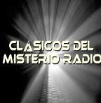 Clásicos del misterio radio