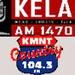 KMNT Logo
