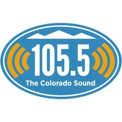 The Colorado Sound - KJAC