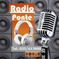 Radio Ponte 101.5