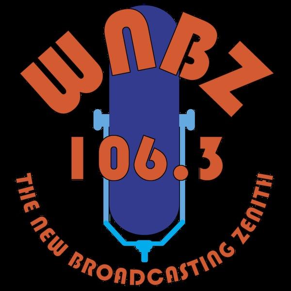 WNBZ-FM 106.3 - WNBZ-FM