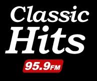 95.9 Jack FM - KRSL-FM