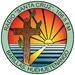 Radio Santa Cruz Logo