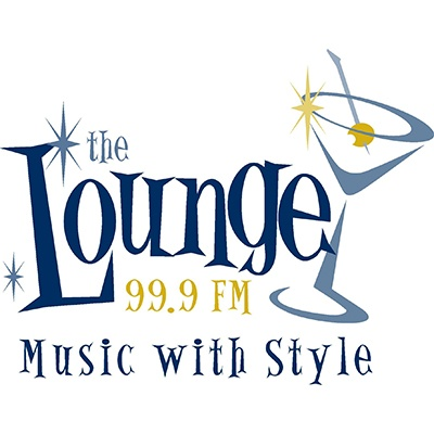 The Lounge 99.9 FM - CHPQ-FM