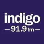 Indigo 919 Bangalore