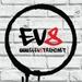 Elev8tradio (EV8) Logo