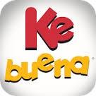 Ke Buena 106.9