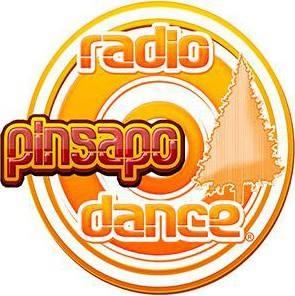 Radio Pinsapo Dance