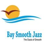 Vip-Radios.fm - Bay Smooth Jazz