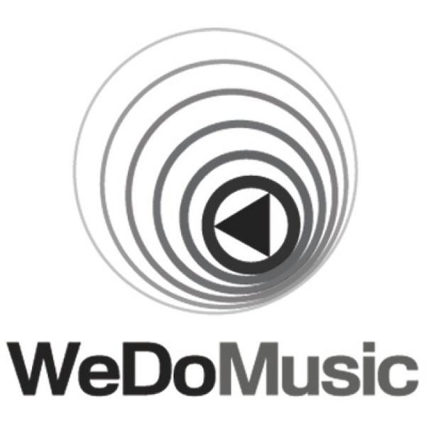 wedomusic