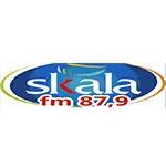 Rádio Skala FM