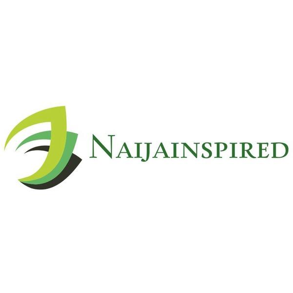 NaijaInspired Fuji & Highlife